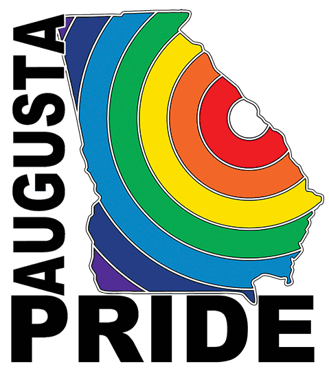 from Forrest augusta gay pride