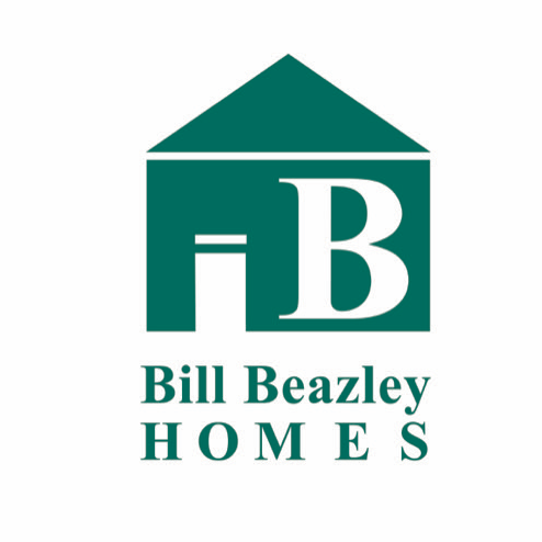Bill Beazley Homes