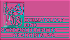 Dermatology and Skin Cancer Center of Augusta
