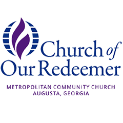 MCC of Our Redeemer