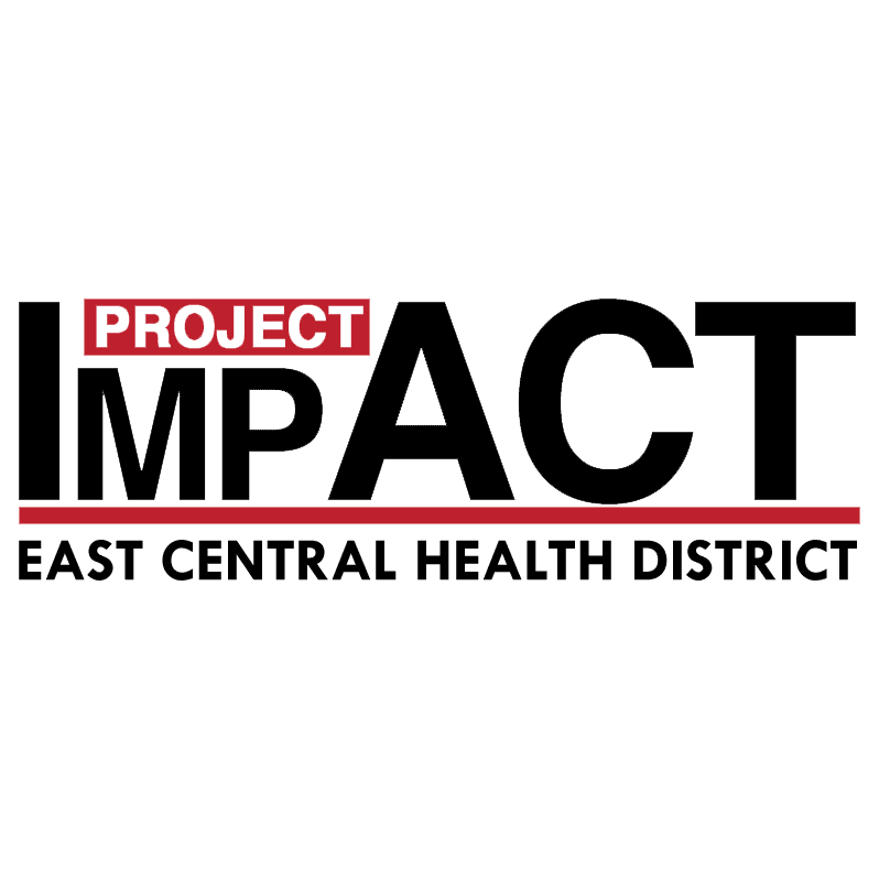 Project Impact ECHD